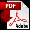 pdf_down